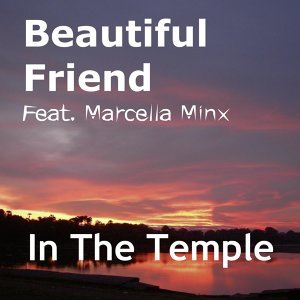 In the Temple (feat. Marcella Minx)