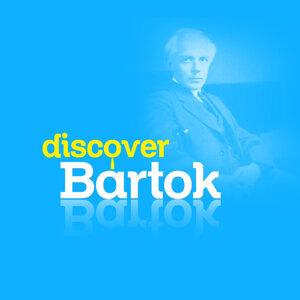Discover Bartok