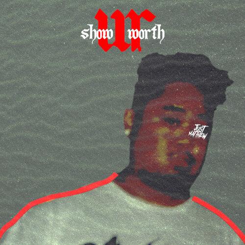 ShowUrWorth
