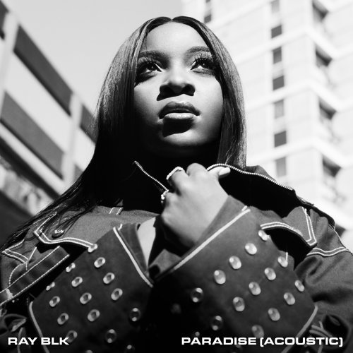 Paradise - Acoustic