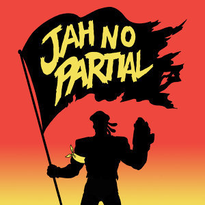 Jah No Partial