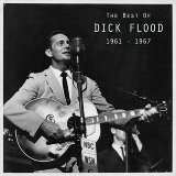 Dick Flood: 1961-1967