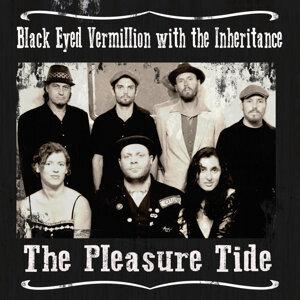 The Pleasure Tide