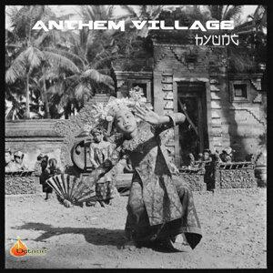 Anthem Village