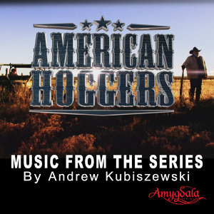 American Hoggers: Music from the Series