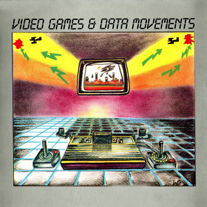 Video Games & Data Movements