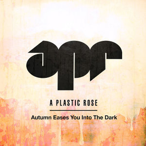 Autumn Eases You into the Dark