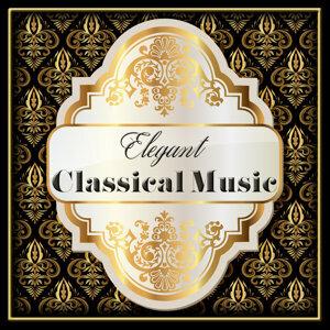 Elegant Classical Music