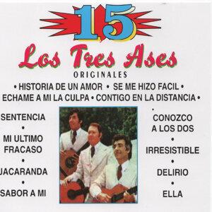 15 Originales