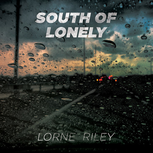 South of Lonely