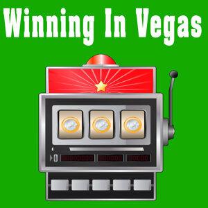 Winning in Vegas (Slot Machine) [Ringtone]