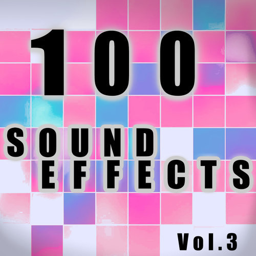 Stardust Bells Sparkle-Venice Sound Effects Group-KKBOX