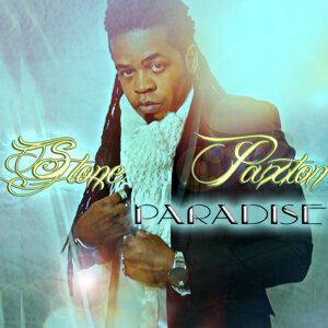 Paradise: - Single