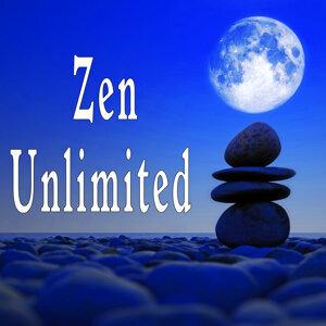 Zen Unlimited (Meditation) [Ringtone]