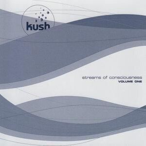 Streams of Consciousness Vol.1