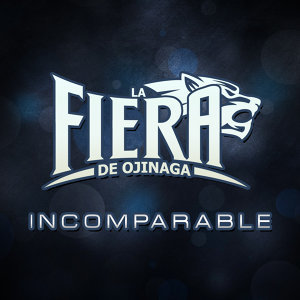 Incomparable - Single