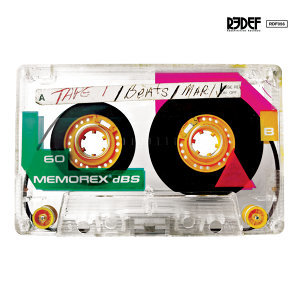 Tape One
