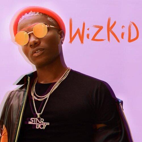 Wiz Kid