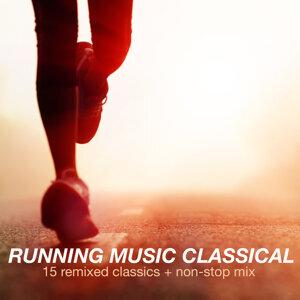 Running Music Classical