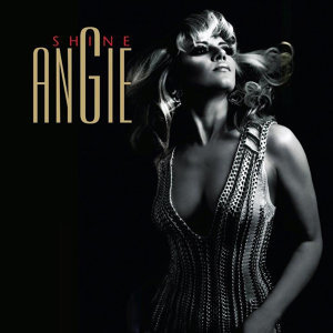 Shine (The Album Experience)
