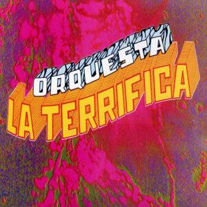 Orquesta La Terrífica