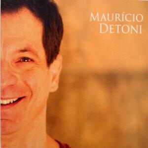 Maurício Detoni