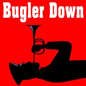Bugler Down (Comedy, Cartoon) [Ringtone]