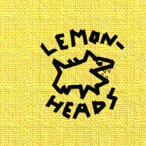 Lemonheads (Fanclub)