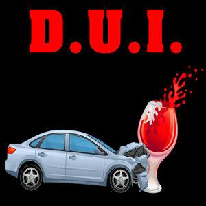 D.U.I. (Driving Under the Influence, Car Crash) [Ringtone]