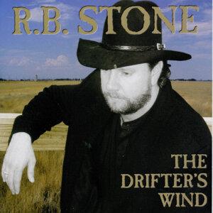 The Drifter's Wind