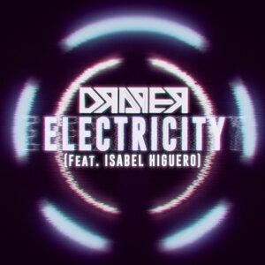 Electricity (feat. Isabel Higuero)