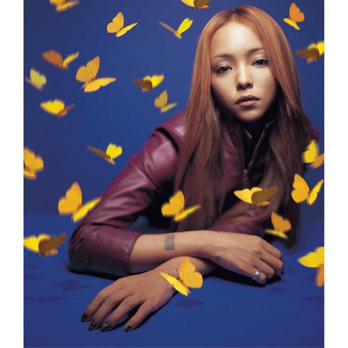 GENIUS 2000 歌姬2000