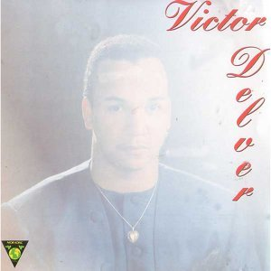 Victor Delver