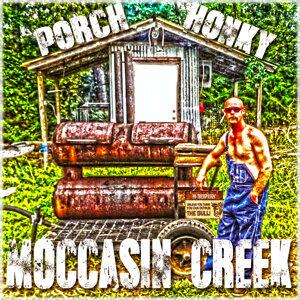 Porch Honky