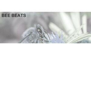 Bee Beats