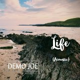 Life (Acoustic)