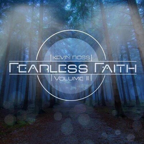 Fearless Faith, Vol. 2