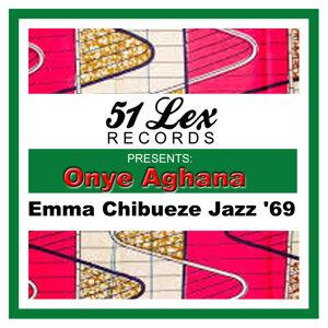 51 Lex Presents Onye Aghana