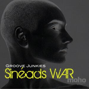 Sinead's War