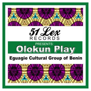 51 Lex Presents Olokun Play