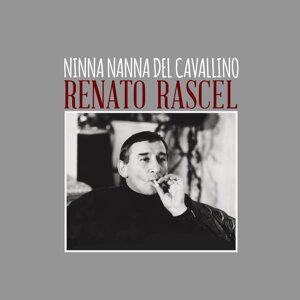 Ninna Nanna Del Cavallino