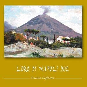 Oro di Napoli, Vol. 2
