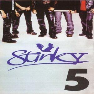 Stinky 5