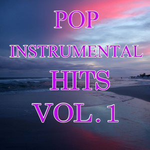 Pop Instrumental Hits Vol.1