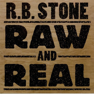 Raw and Real