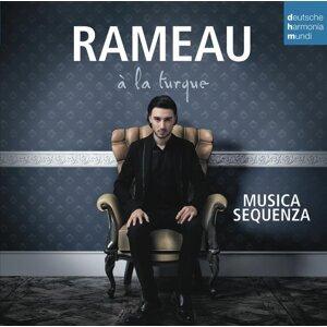 Rameau à la turque