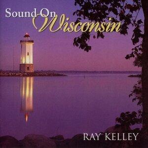 Sound on Wisconsin
