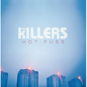 Hot Fuss - Deluxe Version