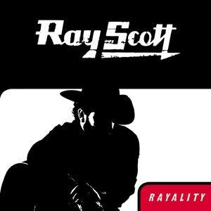 Rayality