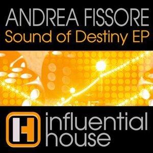 Sound of Destiny EP